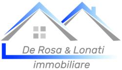 DE ROSA& LONATI Agenzia Immobiliare