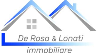 Canonica D'Adda Villa singola con 2 appartamenti.