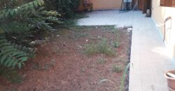 Agnadello Trilocale con giardino