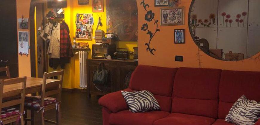 Cassano d'adda Bellissimo appartamento ristrutturato a nuovo