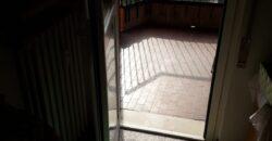 Occasione Treviglio appartamento di ampia metratura!!!