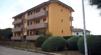 Fara Gera d'Adda Appartamento € 69.000,00