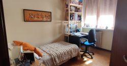 San Vittore Olona appartamento con cantina e box