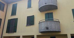 Agnadello ampio appartamento di recente costruzione